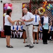 Évzáró_14-15