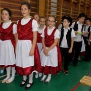 Nemzetiségi nap_15-16
