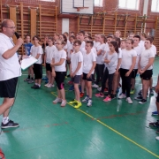 Sportnap_15-16