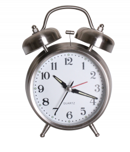 clock-download-png